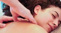 Massage Nacken 15 Profil